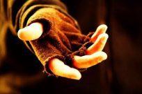 Involved in the Kingdom of God